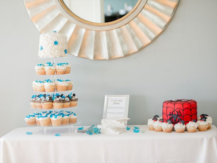 Tmx Ag2a5894 51 1338015 158353993875213 Charleston, SC wedding photography
