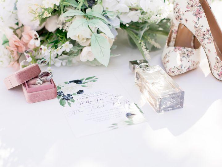Tmx Ag2a6216 51 1338015 158353994696721 Charleston, SC wedding photography