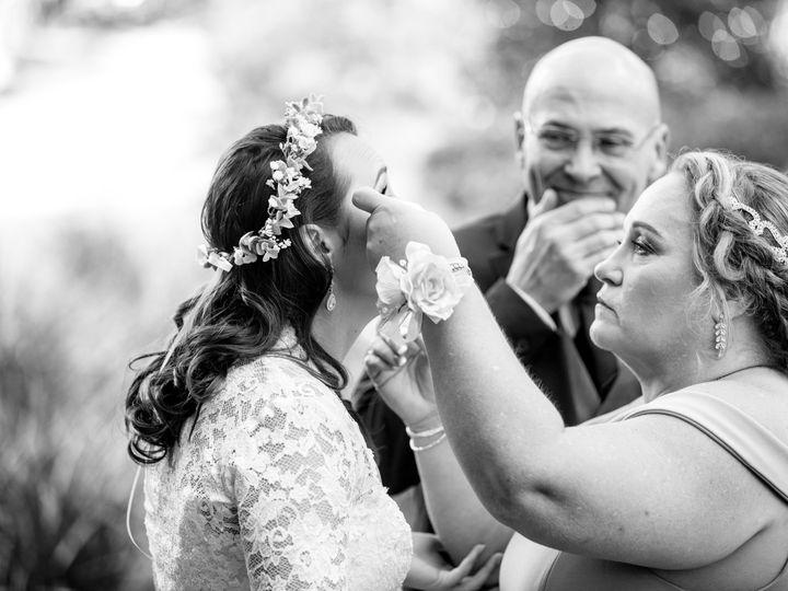Tmx Ag2a6483 51 1338015 158353994912434 Charleston, SC wedding photography