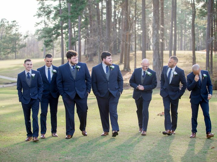Tmx Ag2a6767 51 1338015 158353995138413 Charleston, SC wedding photography