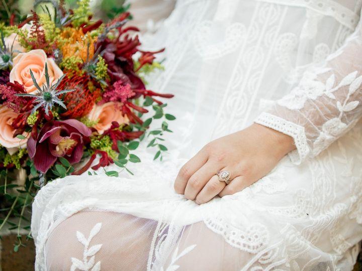 Tmx Ag2a6891 51 1338015 158353995013278 Charleston, SC wedding photography
