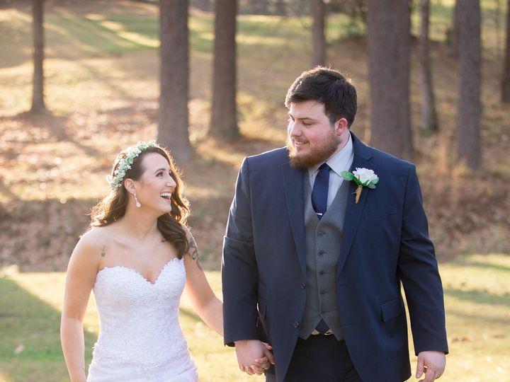 Tmx Ag2a6965 51 1338015 158353995961890 Charleston, SC wedding photography