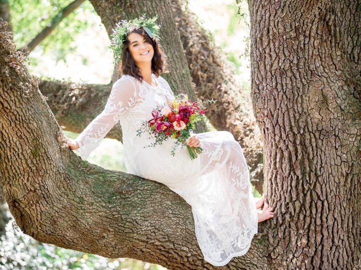 Tmx Ag2a7349 51 1338015 158353995944600 Charleston, SC wedding photography