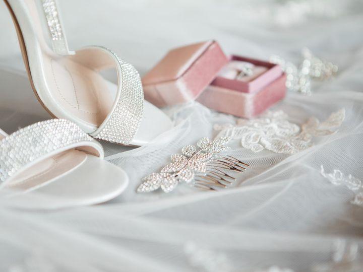 Tmx Ag2a7652 51 1338015 158353995972945 Charleston, SC wedding photography