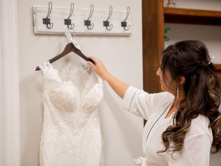Tmx Ag2a7711 51 1338015 158353996151403 Charleston, SC wedding photography