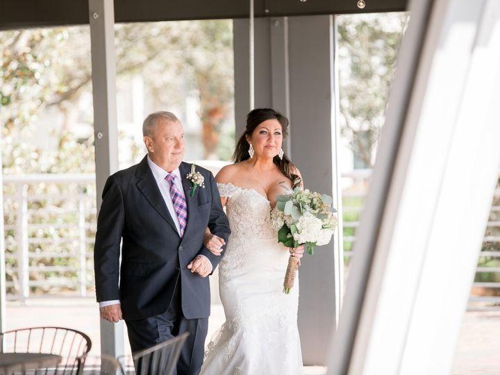 Tmx Ag2a7891 51 1338015 158353995520159 Charleston, SC wedding photography
