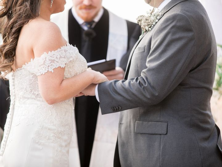Tmx Ag2a8006 51 1338015 158353996645882 Charleston, SC wedding photography