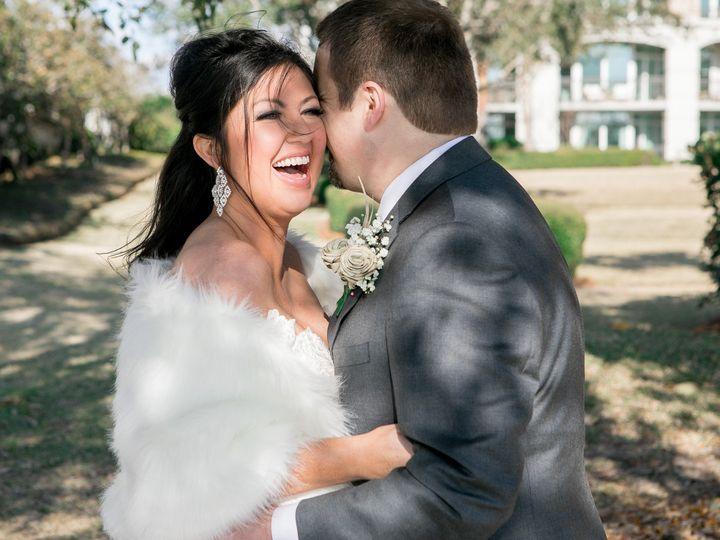 Tmx Ag2a8292 51 1338015 158353995924863 Charleston, SC wedding photography