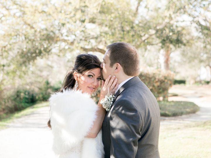 Tmx Ag2a8336 51 1338015 158353996831478 Charleston, SC wedding photography