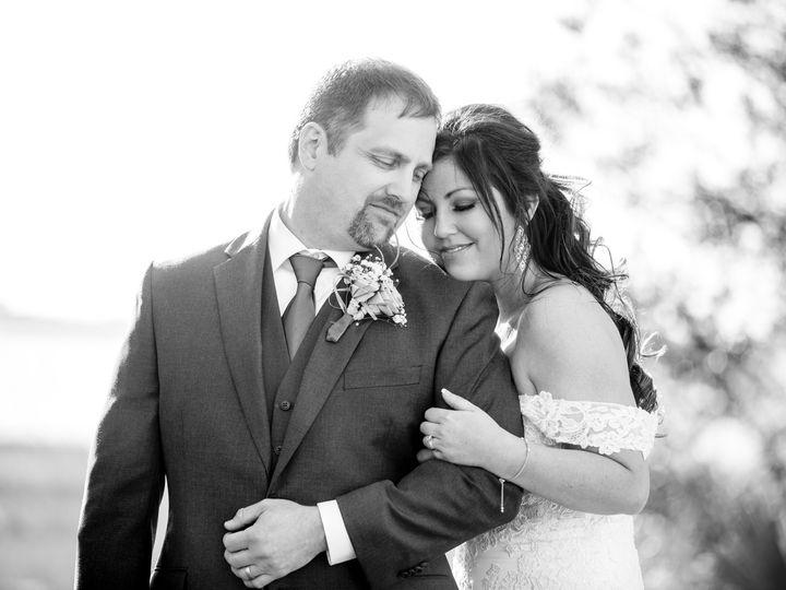 Tmx Ag2a8413 51 1338015 158353996766559 Charleston, SC wedding photography