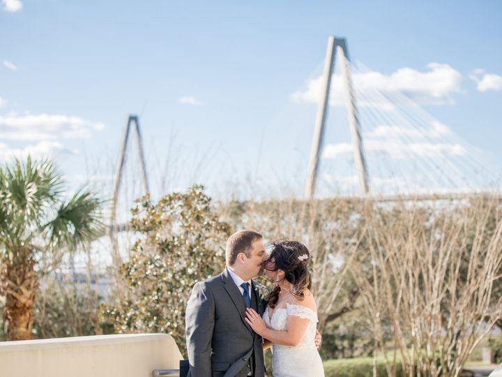 Tmx Ag2a8436 51 1338015 158353997187702 Charleston, SC wedding photography