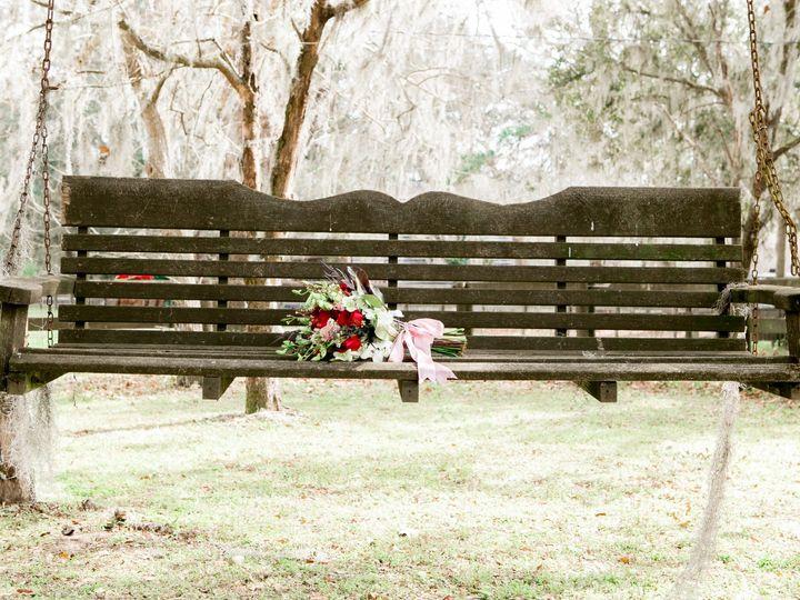 Tmx Img 0098 51 1338015 158353997230769 Charleston, SC wedding photography