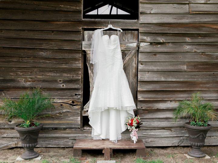 Tmx Img 0121 2 51 1338015 158353997665075 Charleston, SC wedding photography