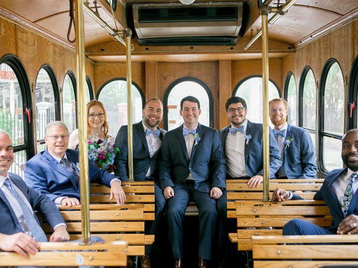 Tmx Img 2716 51 1338015 158353997315194 Charleston, SC wedding photography
