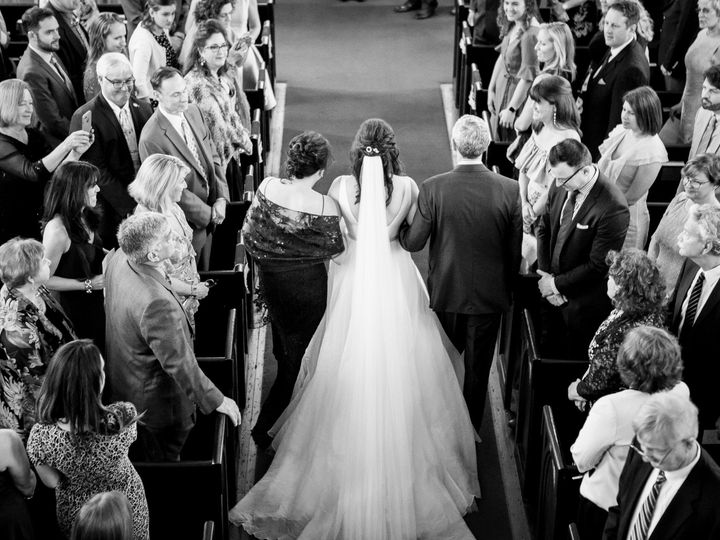 Tmx Img 2896 51 1338015 158353998468265 Charleston, SC wedding photography