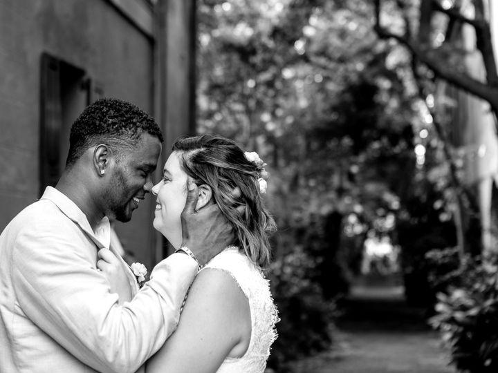 Tmx Img 2988 51 1338015 158353998899024 Charleston, SC wedding photography