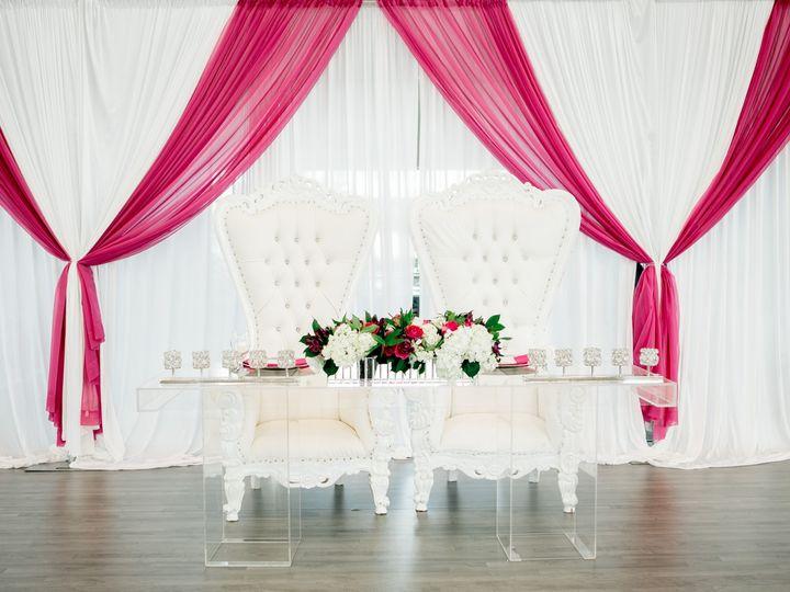 Tmx Img 3341 51 1338015 158353998812481 Charleston, SC wedding photography