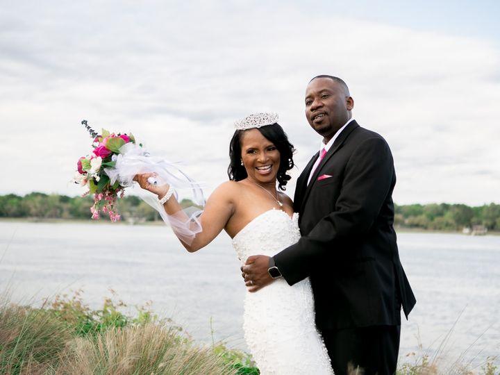 Tmx Img 3470 51 1338015 158353997739563 Charleston, SC wedding photography