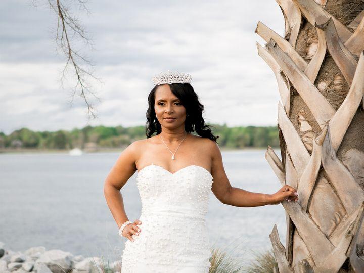 Tmx Img 3495 51 1338015 158353998923267 Charleston, SC wedding photography