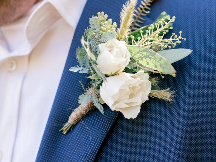 Tmx Img 3500 51 1338015 158353998874411 Charleston, SC wedding photography