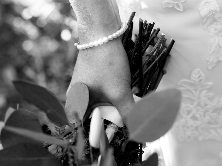 Tmx Img 3605 51 1338015 158353999210225 Charleston, SC wedding photography
