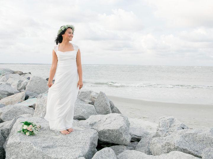 Tmx Img 4280 51 1338015 158353999940716 Charleston, SC wedding photography