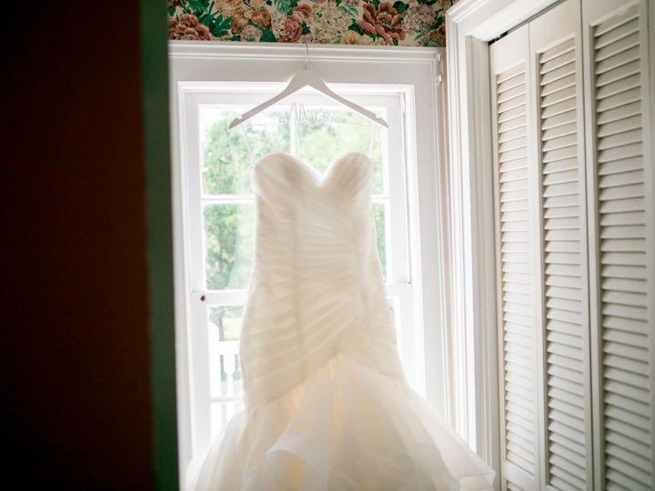 Tmx Img 4304 51 1338015 158353999482875 Charleston, SC wedding photography