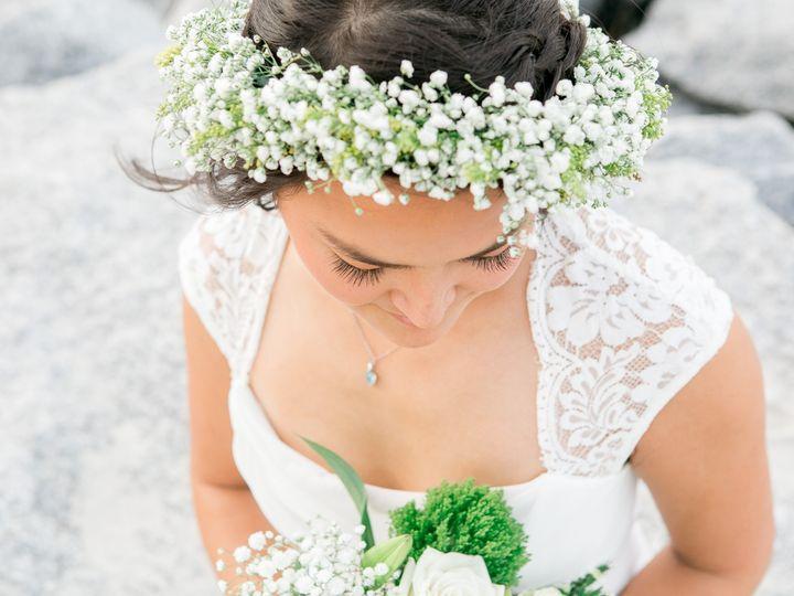 Tmx Img 4329 51 1338015 158353999816699 Charleston, SC wedding photography