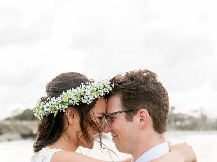 Tmx Img 4450 51 1338015 158353998972353 Charleston, SC wedding photography