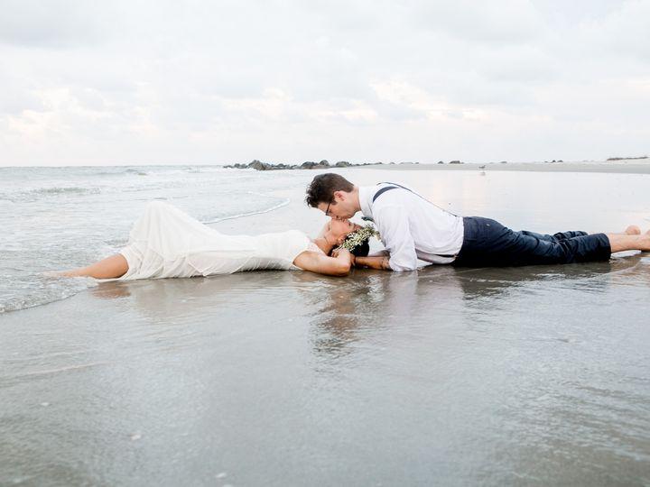 Tmx Img 4547 51 1338015 158354000066465 Charleston, SC wedding photography
