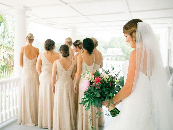 Tmx Img 4586 51 1338015 158353999869992 Charleston, SC wedding photography