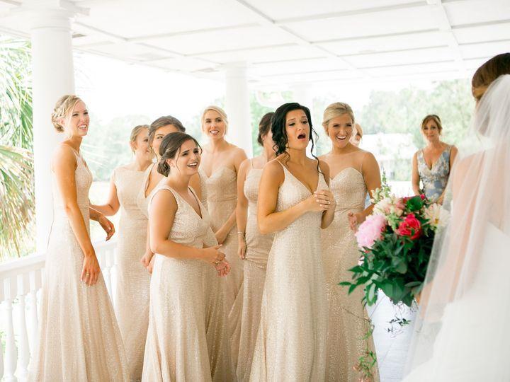 Tmx Img 4597 51 1338015 158353999280350 Charleston, SC wedding photography
