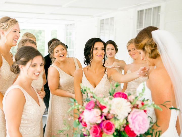 Tmx Img 4626 51 1338015 158354000414953 Charleston, SC wedding photography