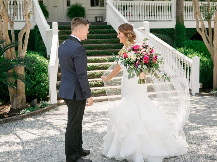 Tmx Img 4755 51 1338015 158354000519603 Charleston, SC wedding photography