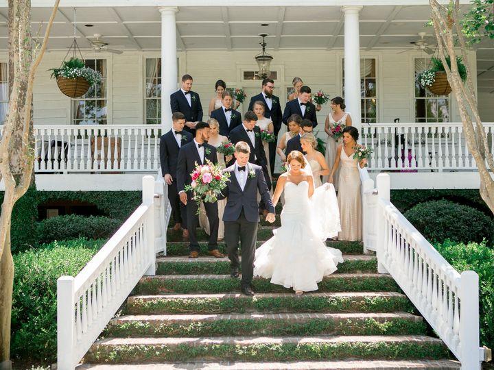Tmx Img 4849 51 1338015 158354001018981 Charleston, SC wedding photography