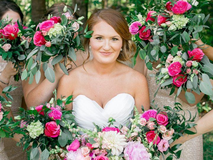 Tmx Img 5046 51 1338015 158354000362210 Charleston, SC wedding photography