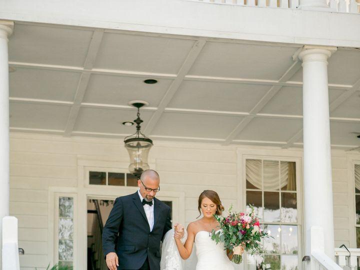 Tmx Img 5248 51 1338015 158353999739534 Charleston, SC wedding photography