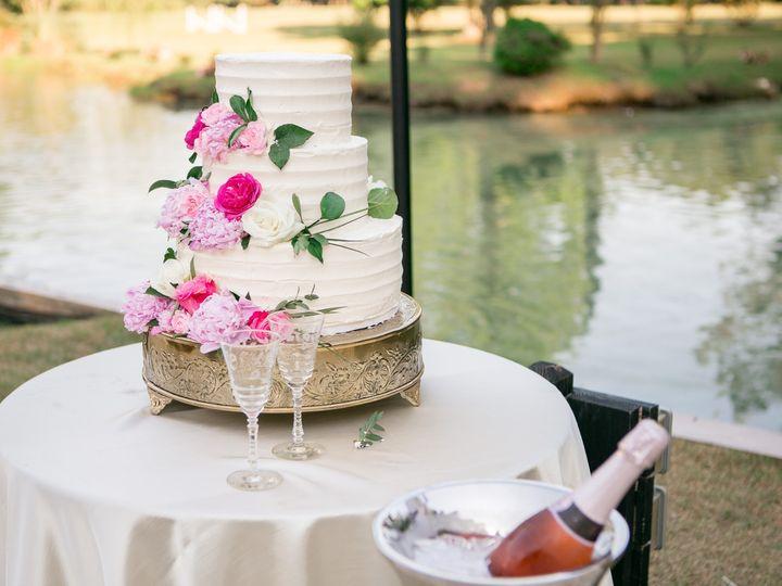 Tmx Img 5438 51 1338015 158354000518096 Charleston, SC wedding photography