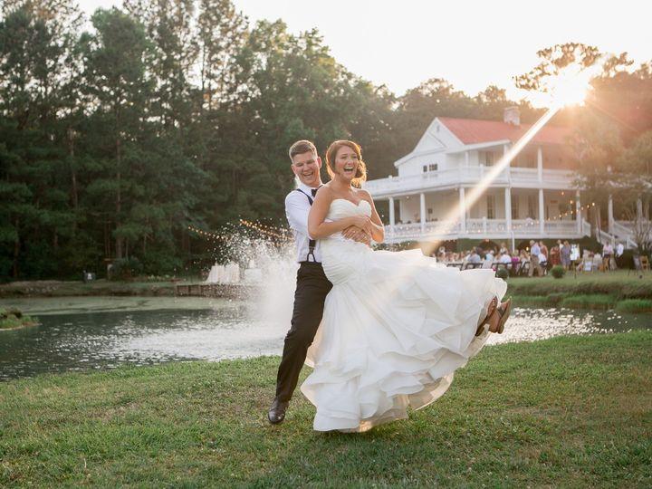 Tmx Img 5497 51 1338015 158354001190779 Charleston, SC wedding photography