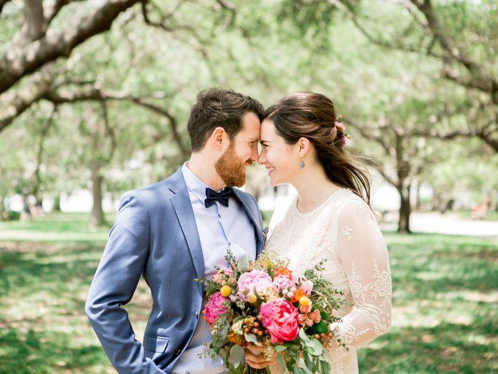 Tmx Img 5865 51 1338015 158354001796439 Charleston, SC wedding photography