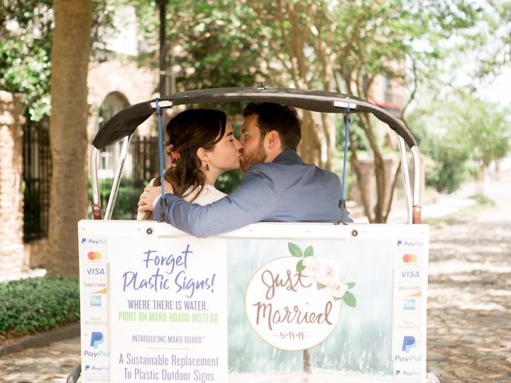 Tmx Img 5949 51 1338015 158354000844067 Charleston, SC wedding photography