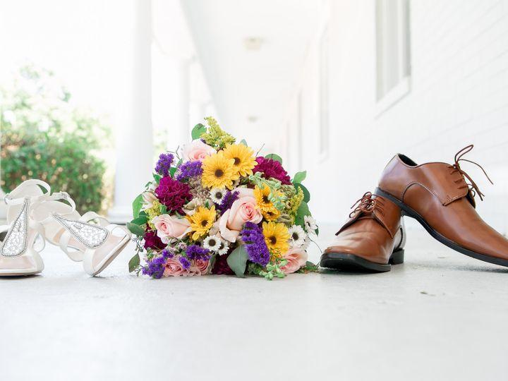 Tmx Img 7705 51 1338015 158354000777380 Charleston, SC wedding photography