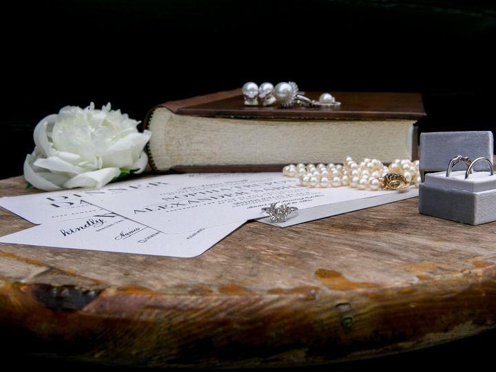 Tmx Img 8950 2 51 1338015 158354001674937 Charleston, SC wedding photography