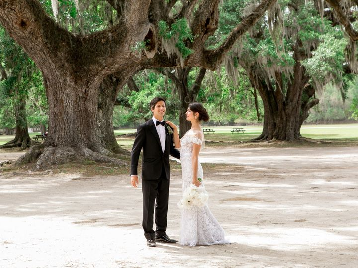 Tmx Img 9438 51 1338015 158354002193488 Charleston, SC wedding photography