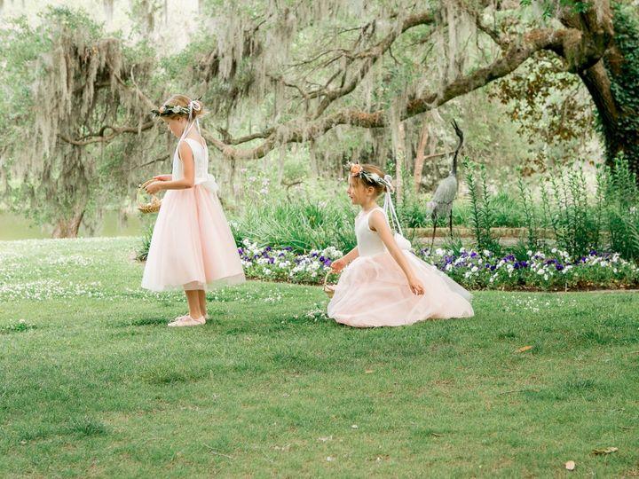 Tmx Img 9509 51 1338015 158354002982981 Charleston, SC wedding photography