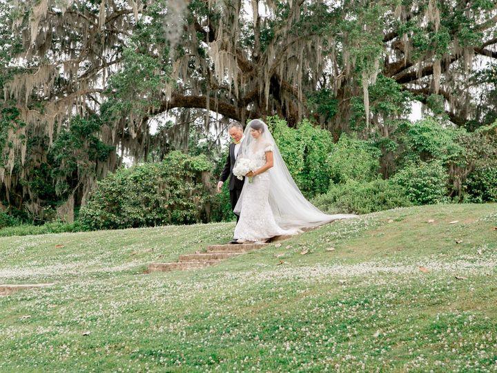 Tmx Img 9739 51 1338015 158354003289357 Charleston, SC wedding photography