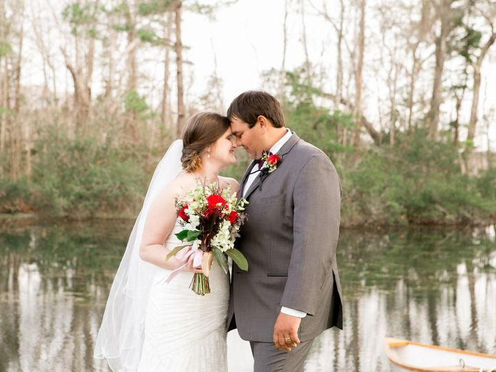 Tmx Img 9746 51 1338015 158354002447181 Charleston, SC wedding photography