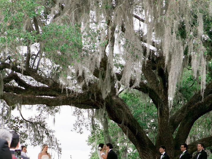 Tmx Img 9779 51 1338015 158354002413364 Charleston, SC wedding photography
