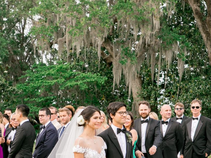 Tmx Img 9788 51 1338015 158354003359342 Charleston, SC wedding photography
