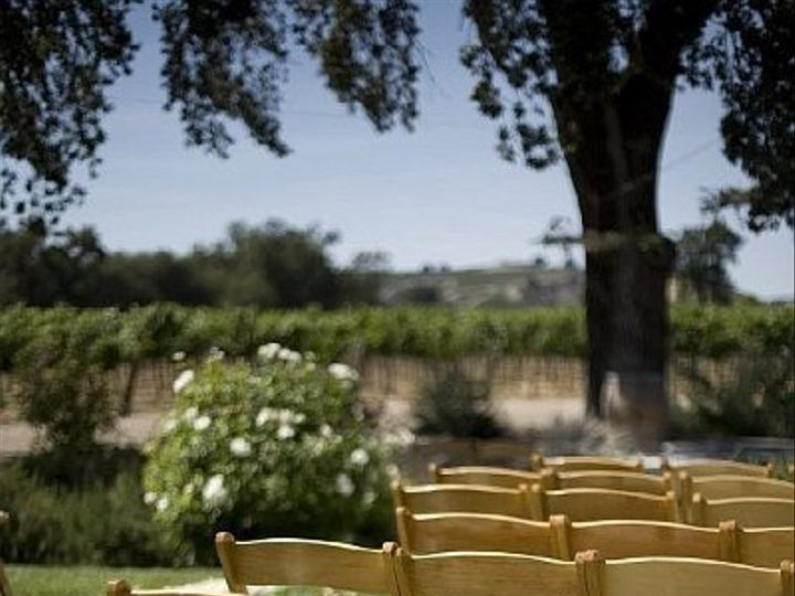 Tmx 1359123221467 Zenaida707 Paso Robles, CA wedding rental